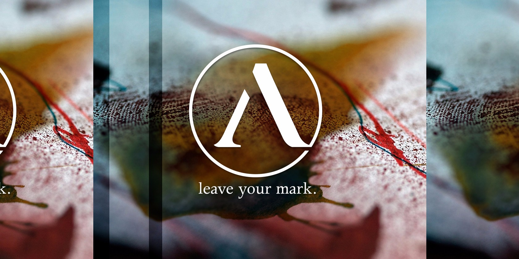 Akadamie_Logo_Leave_Your_Mark