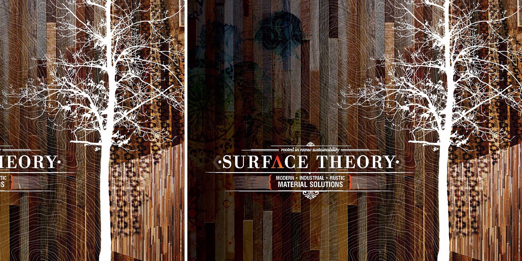 Surface_Theory_Business_Plan_Branding
